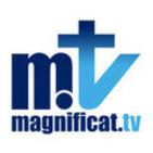 Magnificat TV (Fcanos Mariae)