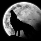 La Luna Fantasma