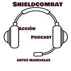 Shieldcombat Podcast