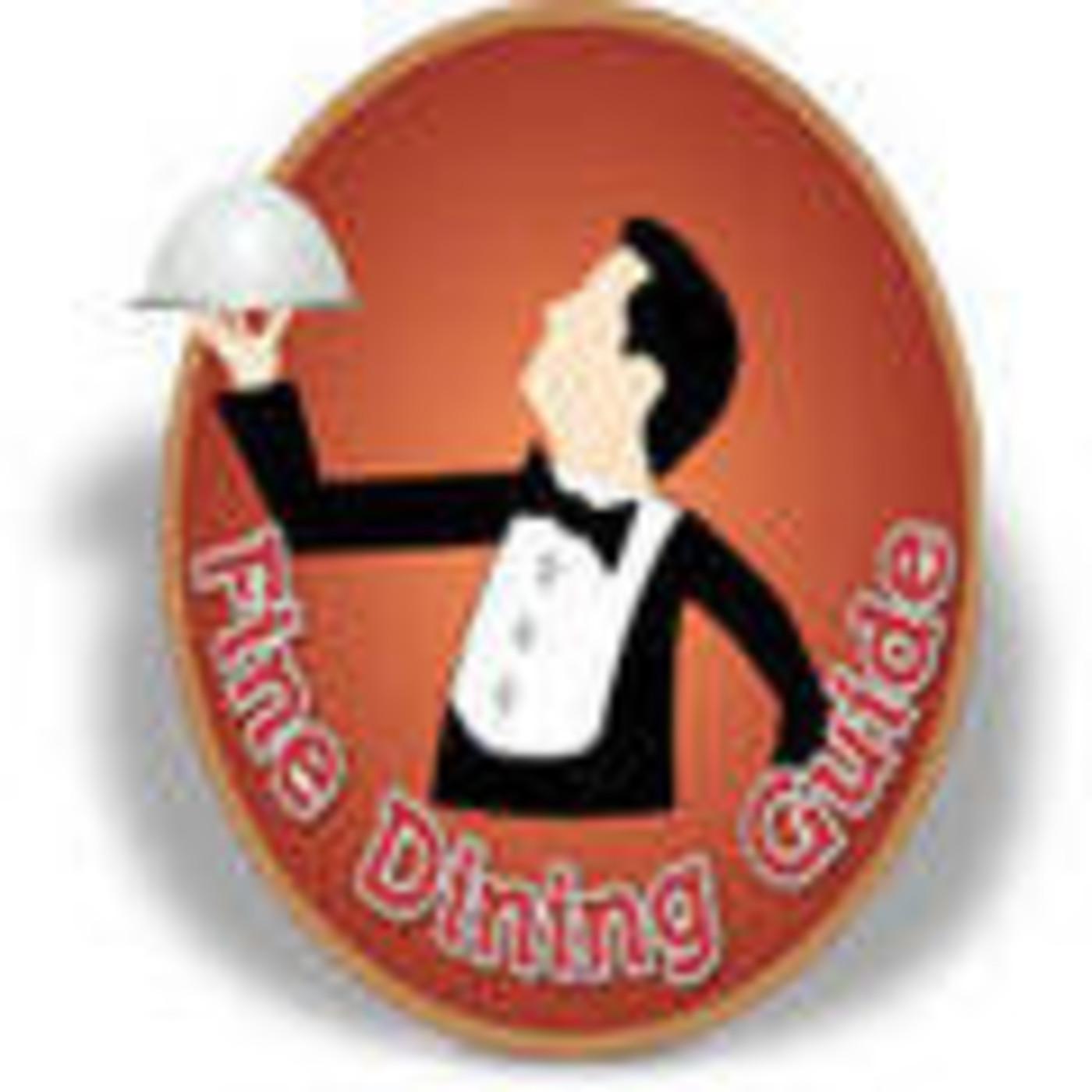 www.finediningguide.co.uk