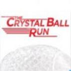 Crystal Ball Run Podcast