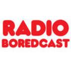 Radio Boredcast