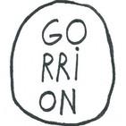 PROGRAMA GORRION