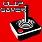 ClipGamer