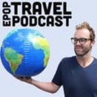 Travis Sherry: Travel Expert,