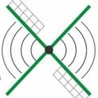 Radio Consuegra FM