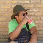 Lucas Domenech Gutierrez