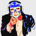 Onda Wrestling