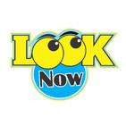 Look Now