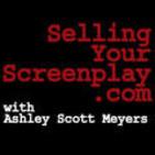 Ashley Scott Meyers: Screenwri
