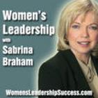 Sabrina Braham MA CPC