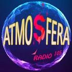Atmósfera Radio 105