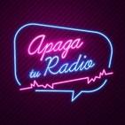 ApagaTuRadio Podcast
