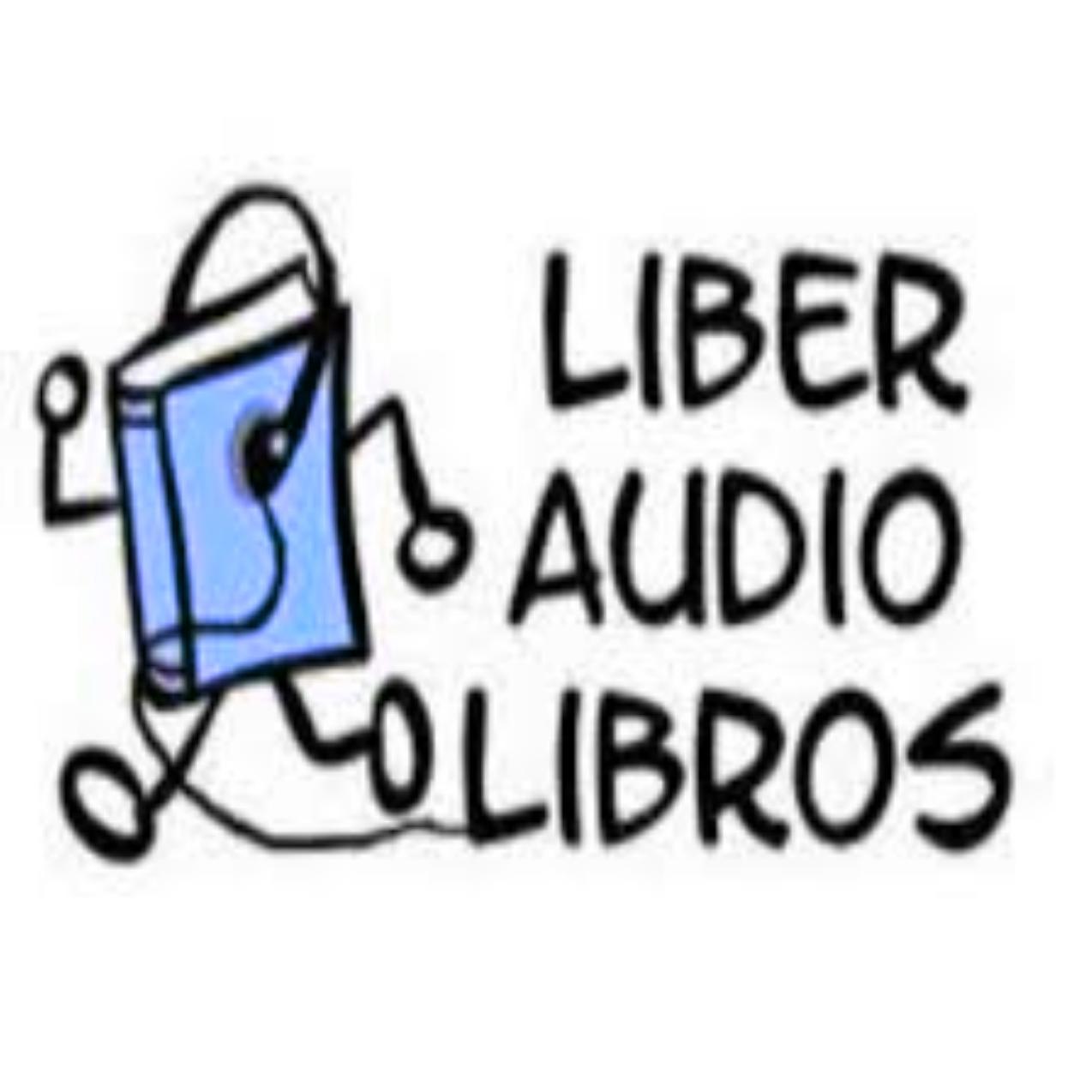 Liber-Audiolibros