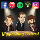 Giggle Gang Podcast