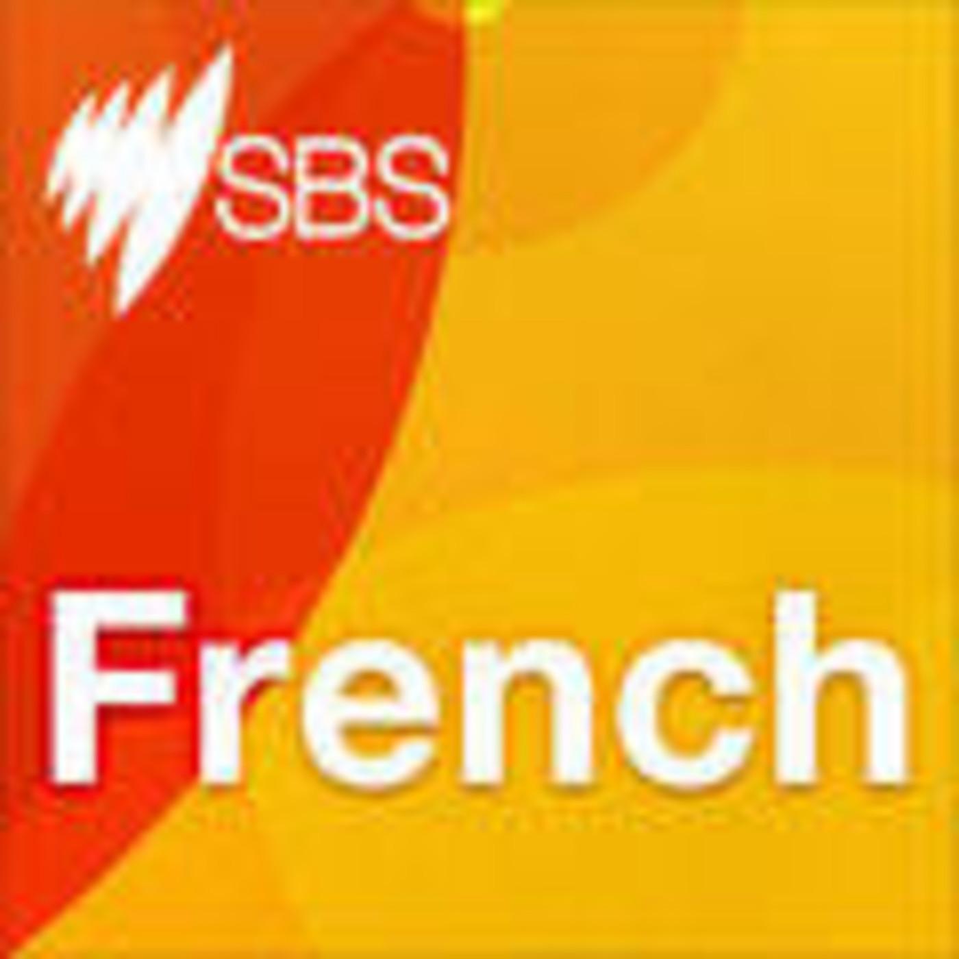 SBS Radio