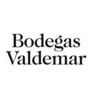 BodegasValdemar
