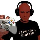 Tiaviolí Gaming