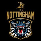 The Nottingham Panthers Audio