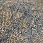 Escola Portuguesa Ruy Cinatti