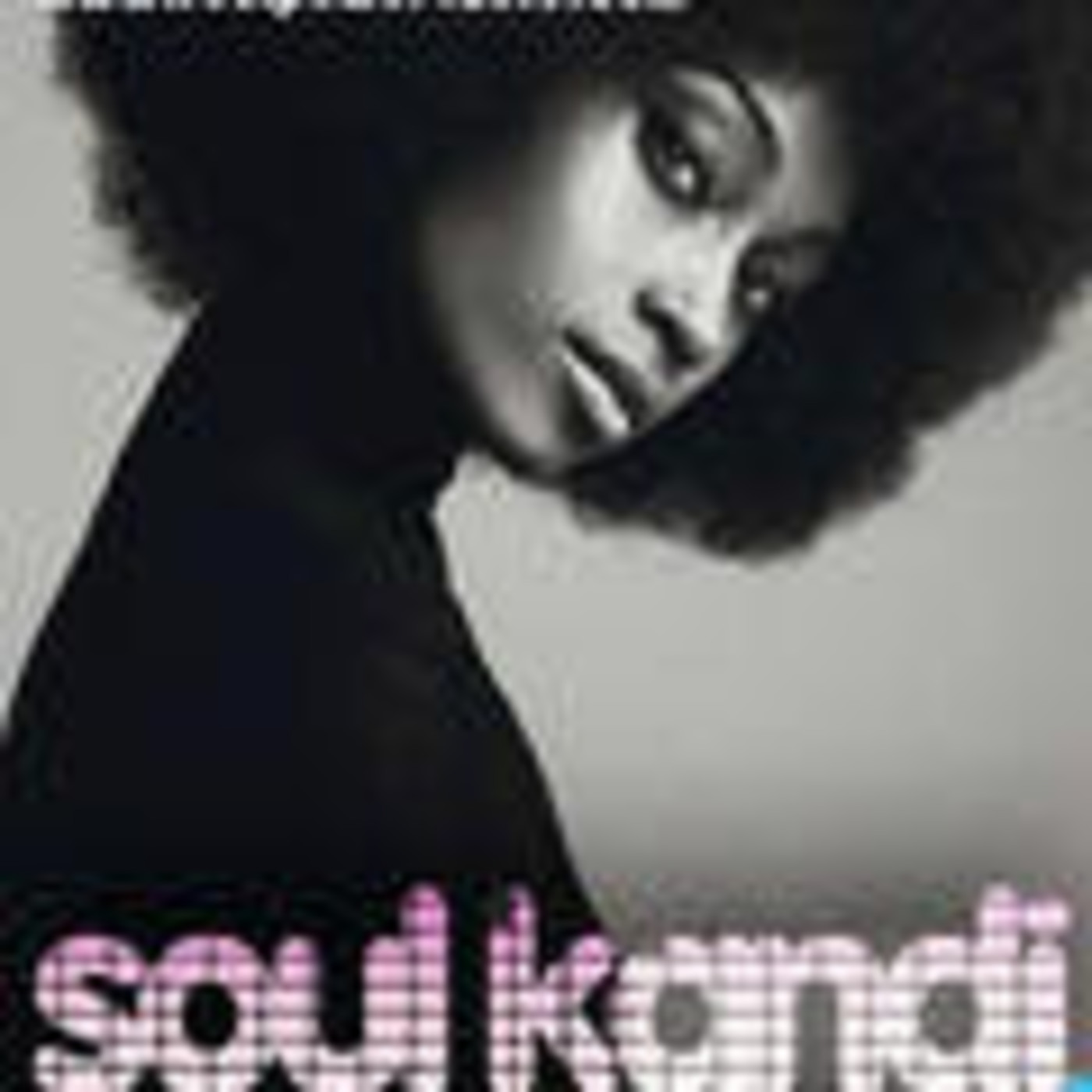 Soul Kandi Radio Show
