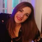 Belén Serrano