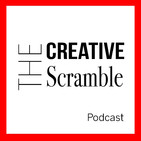 The Creative Scramble