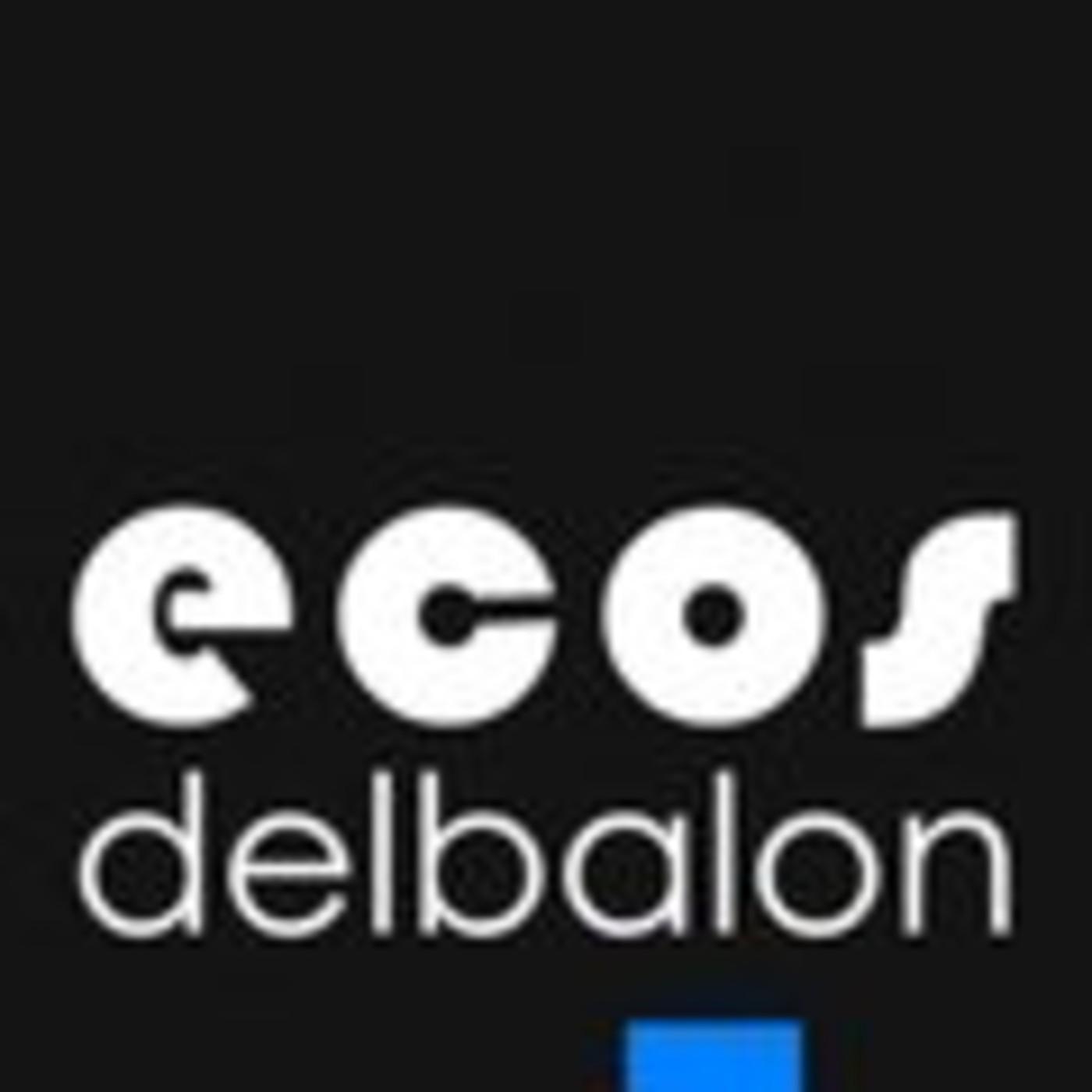 ecosdelbalon