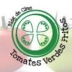 TomatesVFritos