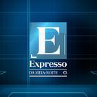 Expresso - Expresso da Meia-No