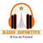 radioesportivo