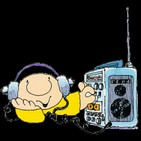 Radio Fonicos