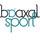 Báaxal Sport Radio