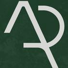 AR del Coaching