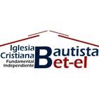 Iglesia C  Bautista Bet-el