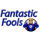 The Fantastic Fools Podcast