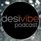 DesiVibe.com