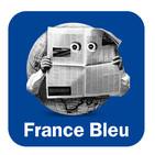 Le dossier de France Bleu Besa