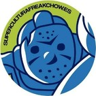 Supercultura Freak Chow