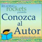Reading Rockets, Colorín Color