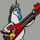 Producciones Unicornio