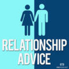Relationship advice to help fi