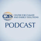 Center for Climate and Energy