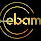 ebam97