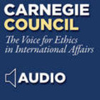 Carnegie Council for Ethics in