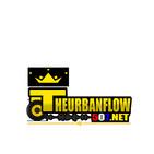 theurbanflow507