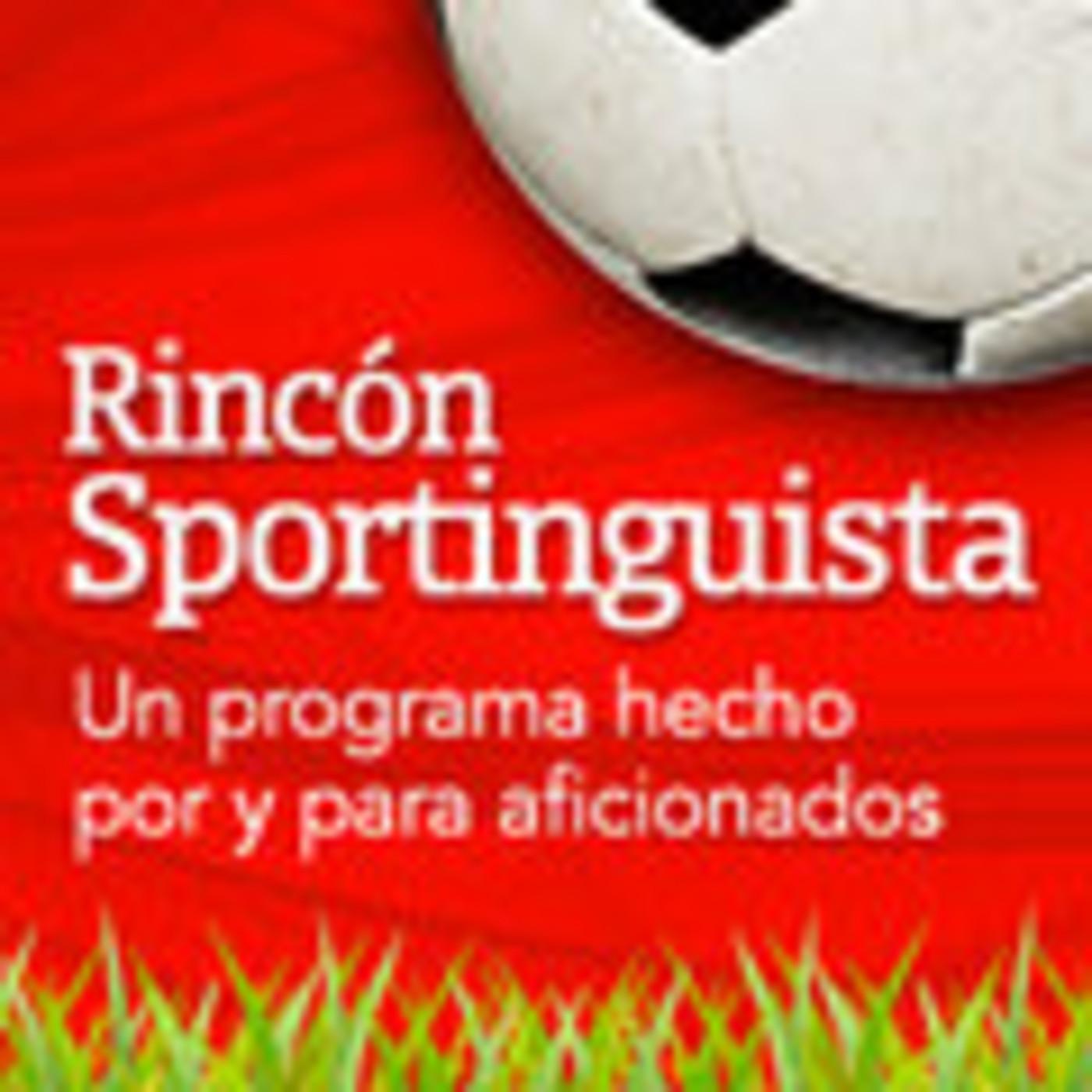 Rincón Sportinguista