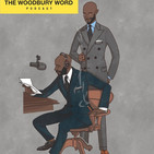 Woodbury Collection