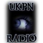 Gary UKPN Radio