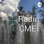 Radio CMEI